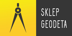 Sklep Geodeta