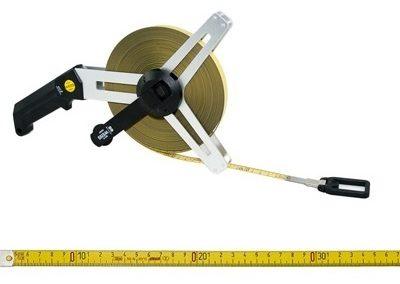 Ruletka 50m/mm B Weiss – 225 zł netto